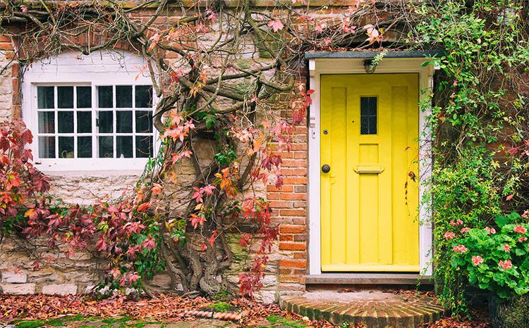 yellowdoorheader